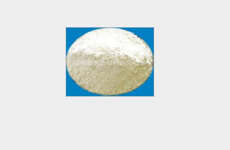 无机硅酸锌 ABR-608(淡黄色)无机硅酸锌 ABR-608(淡黄色)图片