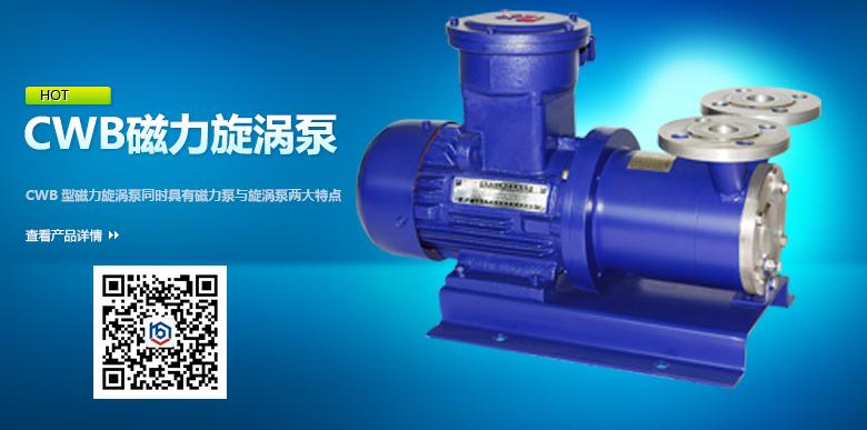 上海佰诺高扬程磁力泵上海佰诺高扬程磁力泵图片