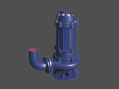 上海佰诺潜水排污泵上海佰诺潜水排污泵图片