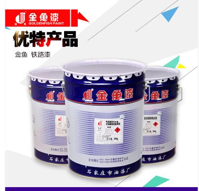環保型各色聚氨酯底漆環保型各色聚氨酯底漆图片