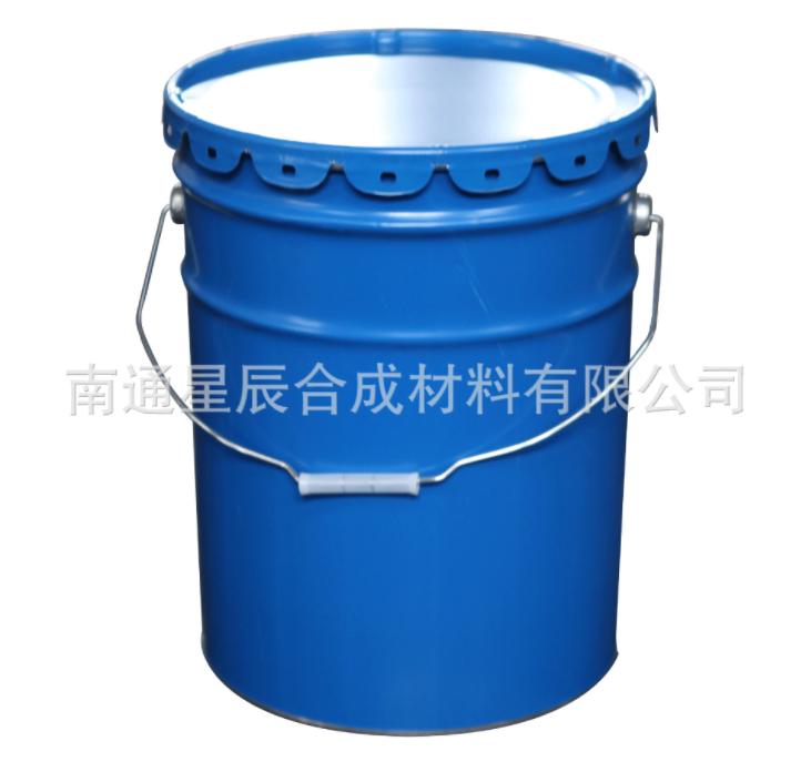 E44 WSR6101 环氧树脂