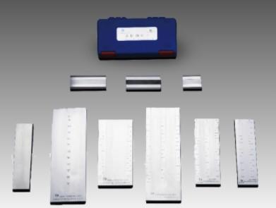 刮板细度计槽宽25.4mm图片