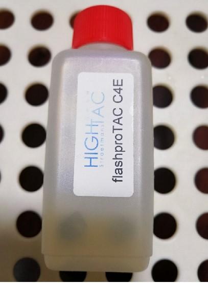 德国Straetmans公司FlashproTAC C4E 防闪锈剂全方位适用广高性价比的水性工业涂料用防闪锈剂图片