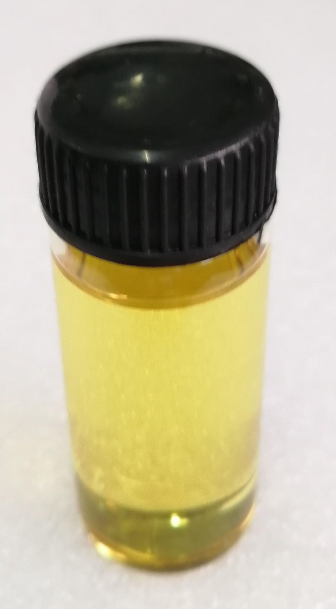 YH5230 共反应促进剂 (环氧固化剂/双组分水性环氧涂料)(替代/K54/2950/DMP30:提高耐水性耐盐雾)图片