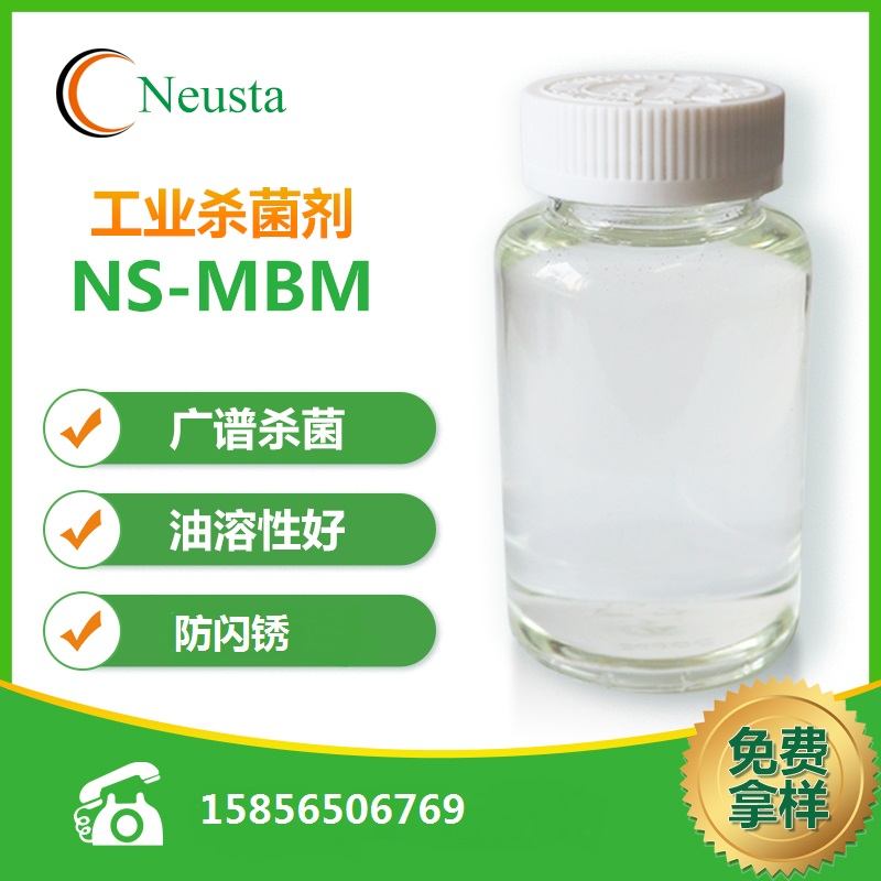 NS-MBM