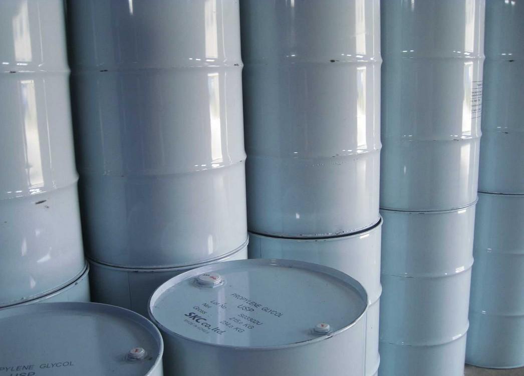 原装供应 韩国丙二醇 韩国SKC1,2-丙二醇 润湿剂 中海壳牌/韩国SKC 99.9%