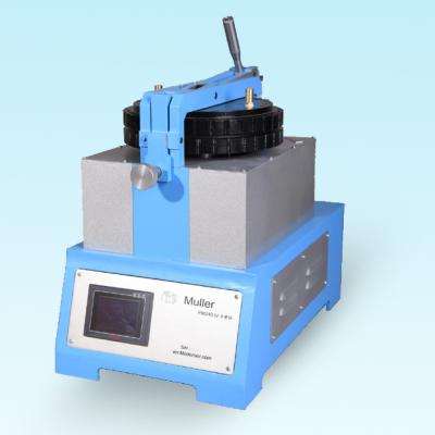 数字式平磨仪PM240-IV图片