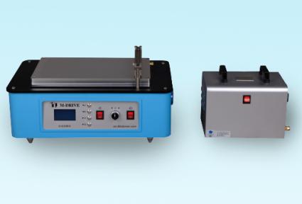 自动涂膜机AFA-III/AFA-IV图片