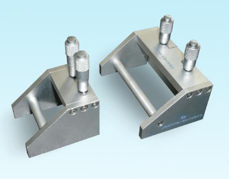 可调式涂膜器KTQ图片