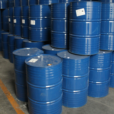 环己酮国标优级品特价环己酮现货出厂特价图片