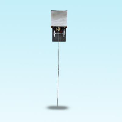 耐沾污冲水装置NZW-II图片
