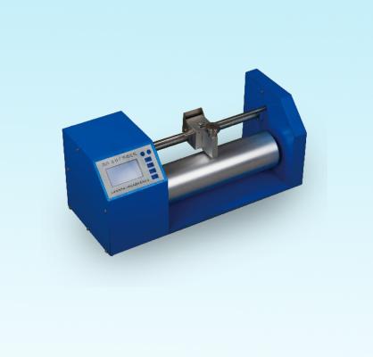 自动干燥测定仪ZGY图片