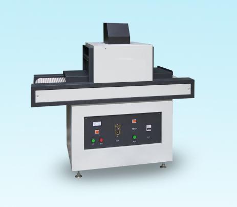 CB300UV 固化机CB300图片