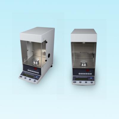 自动表面张力仪XD-26-QBZY系列图片