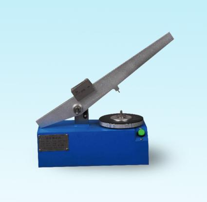 (木材)划痕测试仪HY-V / HY-IV图片