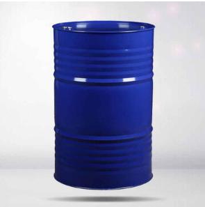 Erlvo-9075水性醇酸树脂