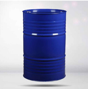 ERLVO-6690水性PP树脂水性PP树脂图片